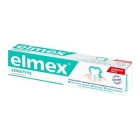 Colgate Elmex Pasta  Sensitive z Aminofluorkiem 75ml.