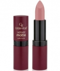 Golden Rose, Velvet Matte Lipstick, Pomadka do ust, 03