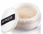 Paese, Highlighter, Puder rozświetlający, 01 Champagne