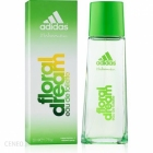 Adidas Floral Dream Woda Toaletowa 50 ml.