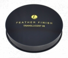 Mayfair, Feather Finish (Lentheric, Yardley) Puder w kamieniu