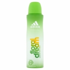 Adidas Floral Dream  Dezodorant Spray 150ml.