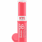 NYC, Beautifying Blushable, Róż w sztyfcie, 002 Never Sleeping Pink