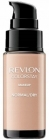Revlon, Colorstay with Softflex, Cera normalna/sucha, 220 Natural Beige