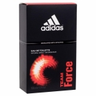 Adidas Team Force  Woda Toaletowa 100ml.