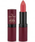 Golden Rose, Velvet Matte Lipstick, Pomadka do ust, 05