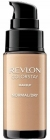 Revlon, Colorstay with Softflex, Cera normalna/sucha, 250 Fresh Beige