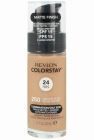 Revlon Colorstay Combination / Oil nr 250 Fresh Beige
