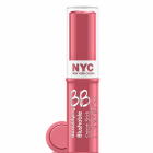 NYC, Beautifying Blushable, Róż w sztyfcie, 001 Soho Pink