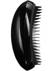 Tangle Teezer, Salon Elite, Szczotka MIDNIGHT BLACK
