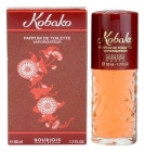 Bourjois Kobako Woda Toaletowa 50ml.