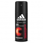 Adidas Team Force Deo Body Spray 48H Dezodorant do Ciała 150ml.