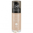Revlon Colorstay Combination / Oil nr 200 Nude