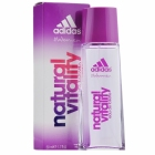 Adidas Natural Vitality Woda Toaletowa 50ml.