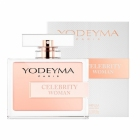 Yodeyma Celebrity Women perfumy 100 ml