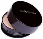 Max Factor, Professional Loose Powder, Puder sypki transparentny