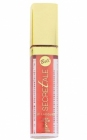 Bell, Secretale Lip Lacquer, Lakier do ust, 01