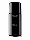 Pierre Rene Professjonal Make Up Fixer Utrwalacz Do Makijażu 150ml.