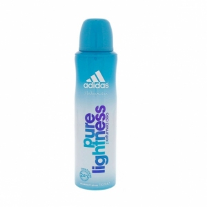 Adidas Fruity Pure Lightness  Dezodorant Spray 150ml.