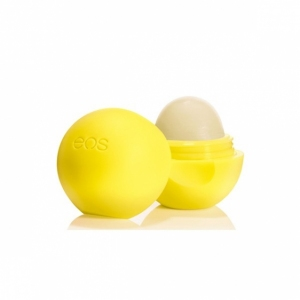 EOS, Balsam do ust, Lemon Drop