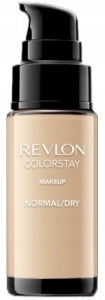 Revlon, Colorstay with Softflex, Cera normalna/sucha, 150 Buff