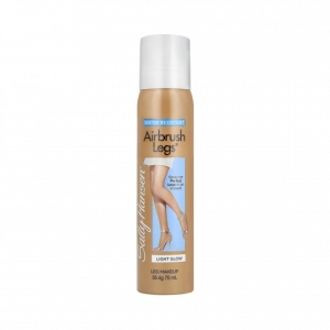 Sally Hansen Airbrush Legs Light Glow 75 ml