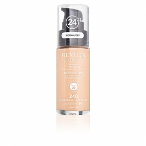 Revlon Colorstay Normal / Dry nr 240 Medium Beige